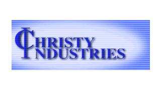 Christy Industries Inc.