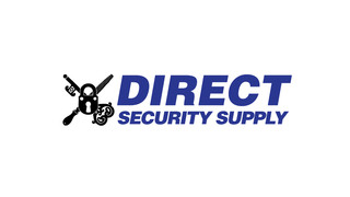 Direct Security Supply