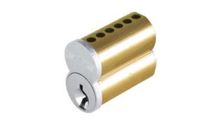 GMS Retrofit Cylinder Solutions