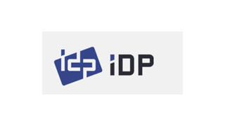 IDP Americas, Inc