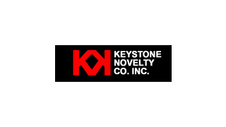 Keystone Novelty Co. Inc.