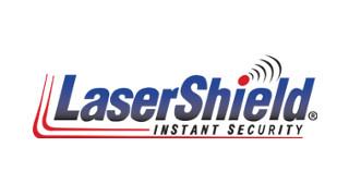 LaserShield Systems Inc.