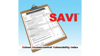 Napco Introduces SAVI™ Security Index & Audit Program