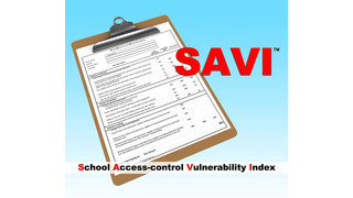 SAVI™ Helps Pros Help Educators