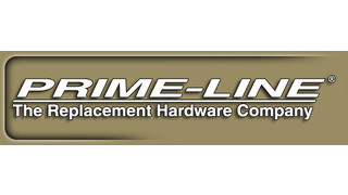 Prime-Line Products