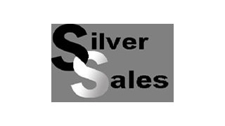 Silver Sales Inc.