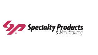 Specialty Products Mfg. LLC