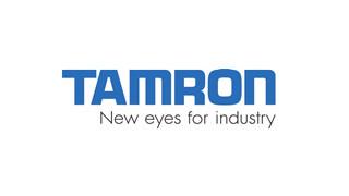 Tamron USA Inc.