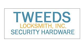 Tweeds Security Hardware Wholesalers