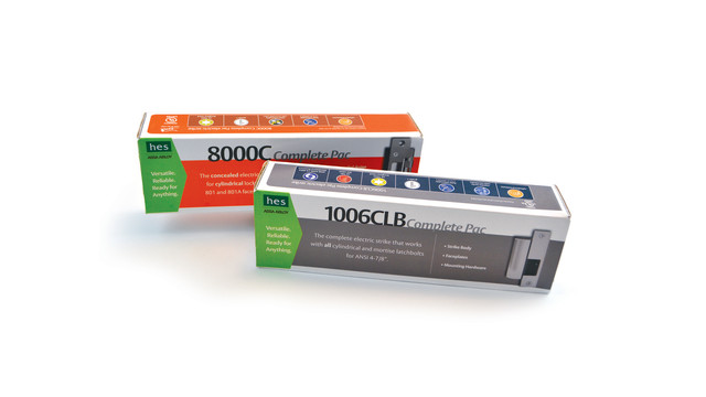 1006clb-and-8000c-packing-phot_11216005.psd
