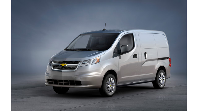 2015-chevrolet-city-express-00_11218121.psd