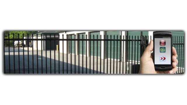 eckey-banner_11216295.psd