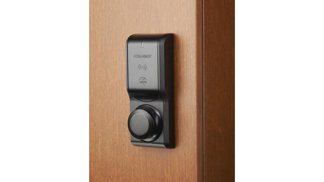 k100-cabinet-lock3_11195739.psd
