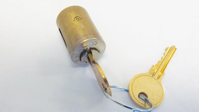 keys_11191228.psd