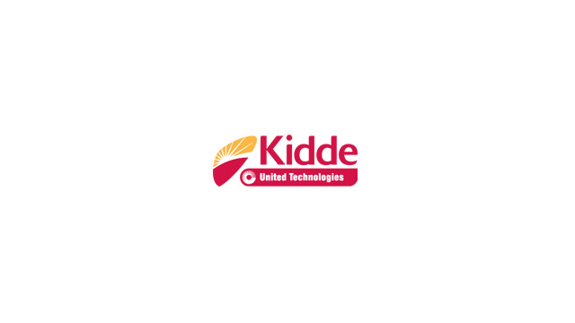 kidde_11218191.png