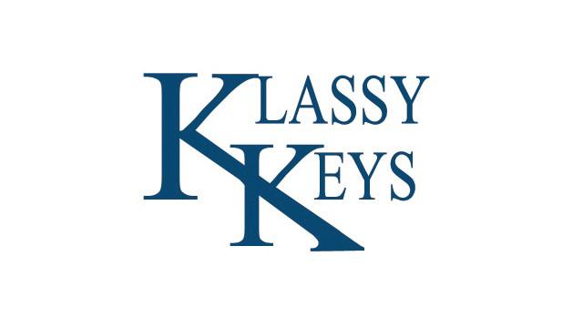 Klassy Keys Inc.