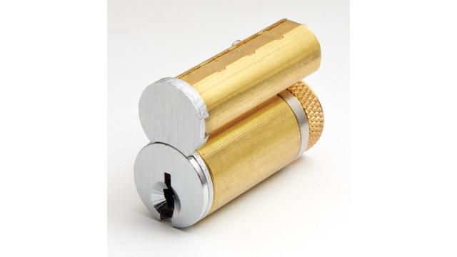 lock-11-15-12_11187804.psd