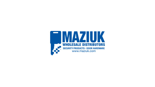 Maziuk Wholesale Distributors (BRANCH: Rochester)