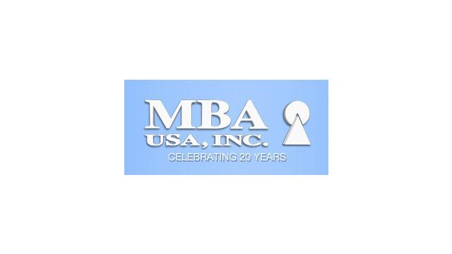 MBA USA Inc.