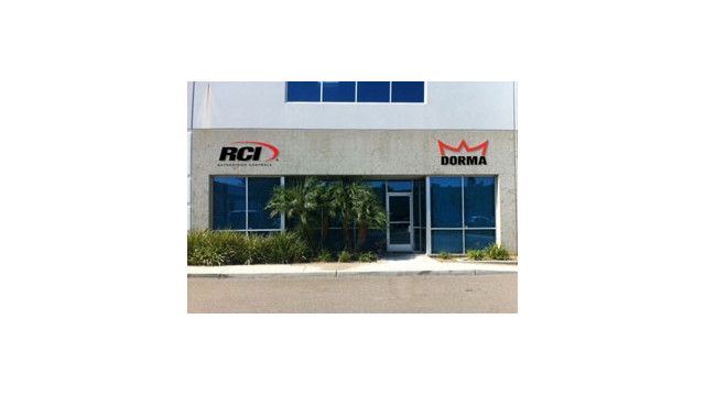 rci-new-warehouse.jpg