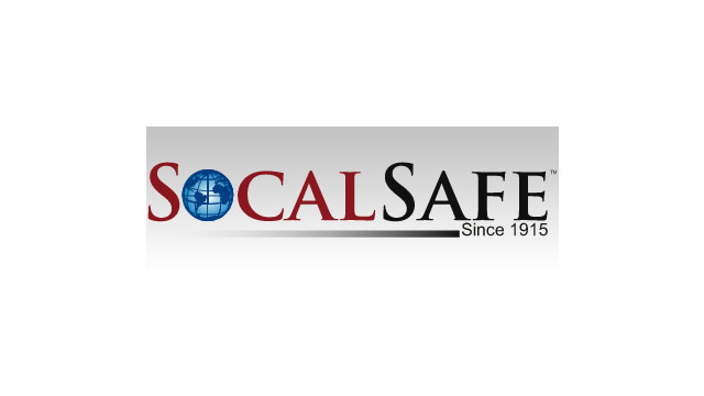 Southern California Safe Co.