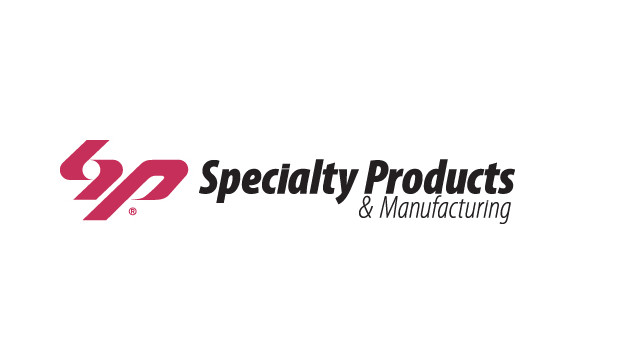 Specialty Products Mfg. LLC