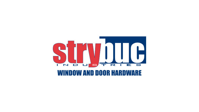 Strybuc Industries