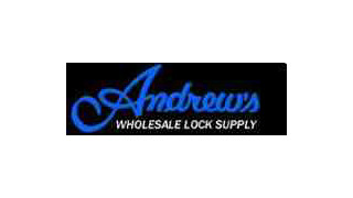 Andrew's Wholesale Lock