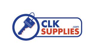 CLK Supplies, LLC
