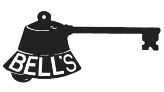 Bell's Security Sales, Inc