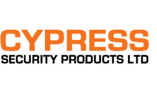 Cypress Security Products Ltd.