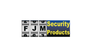 HitchSafe Key Vault, FJM Security Products