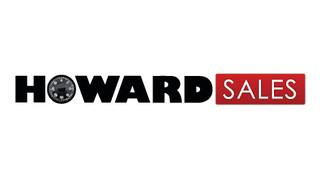 Howard Sales Company