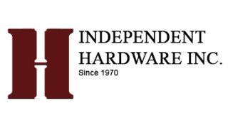 Independent Hardware Inc.