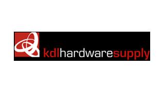 KDL Hardware Supply Inc.