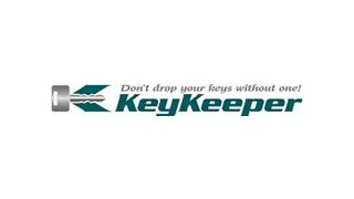 Secure Industries /KeyKeeper
