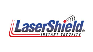LaserShield Systems Inc.
