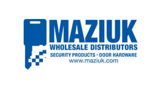 Maziuk Wholesale Distributors