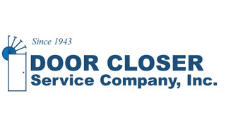 Door Closer Service Co. Inc.
