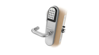 The Future of Electronic Access Control: Two Perspectives