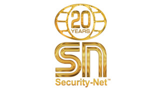 Security-Net Inc.