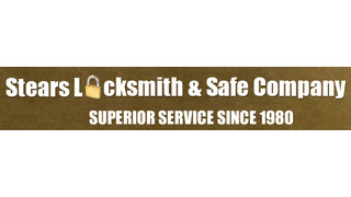 Stears Locksmith Supply Co.