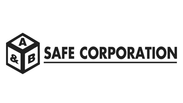 A & B Safe Manufacturing Corp.