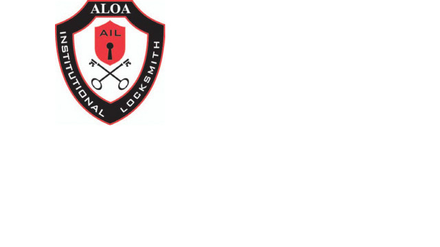 aloa-institutional-logo.png