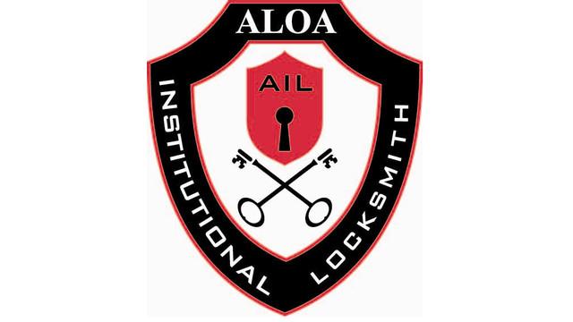 aloa-institutional.png