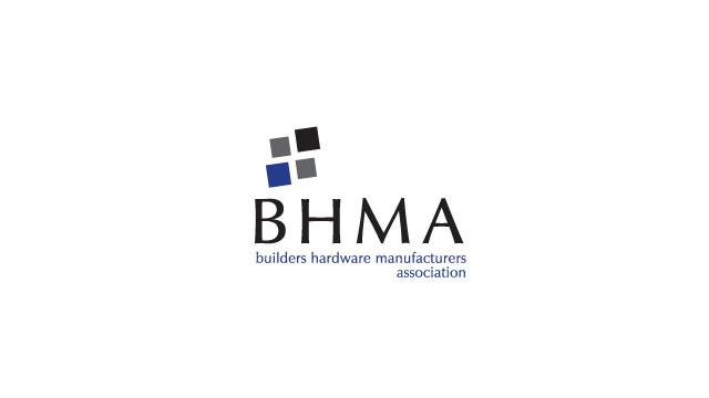 bhma-logo.png