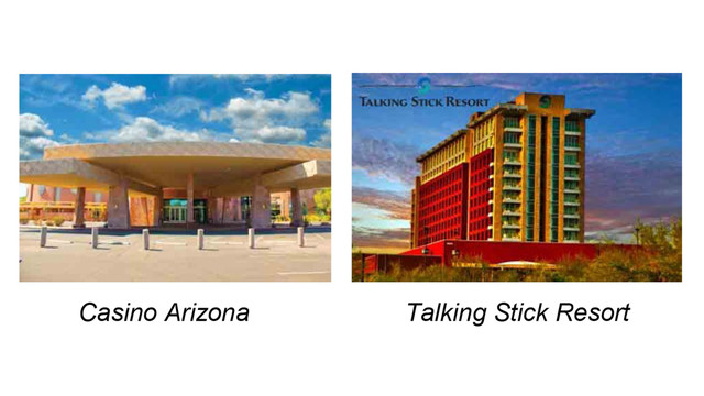 casino-pix.jpg