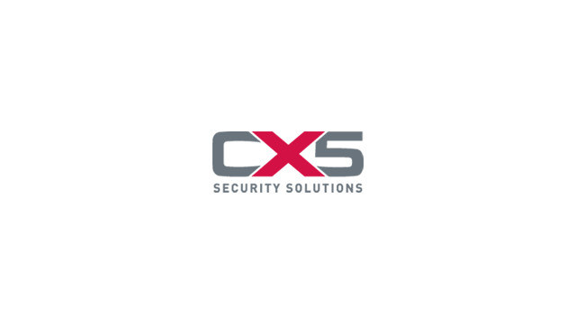 CX5 Security Solutions, Inc
