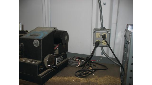 inverter-wiring-flex-cable-goi_11217707.psd
