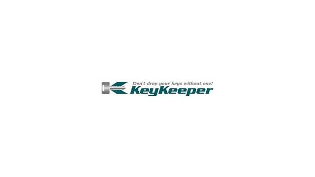 Secure Industries /KeyKeeper